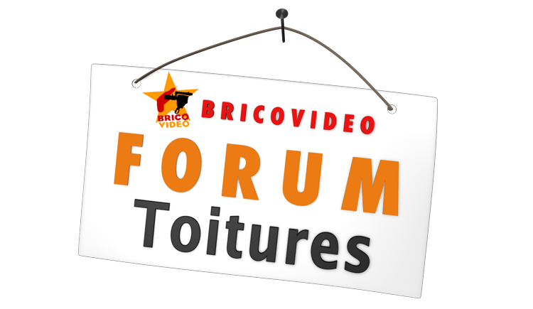 Forum toitures