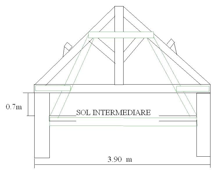 bricoleurs poster vos r ponses toitures. Black Bedroom Furniture Sets. Home Design Ideas