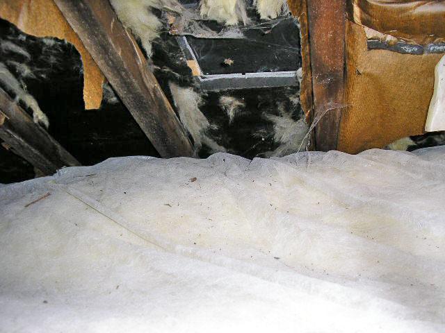conseils et astuces toitures des bricoleurs. Black Bedroom Furniture Sets. Home Design Ideas