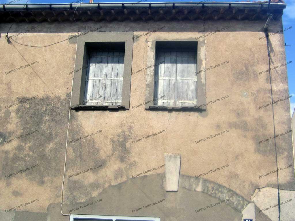 question r nover une toiture conseils r fection r novation r paration diagnostic. Black Bedroom Furniture Sets. Home Design Ideas