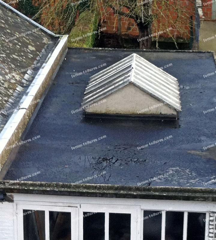fuite toiture excellent rparation fuite de toiture hautesavoie with fuite toiture perfect. Black Bedroom Furniture Sets. Home Design Ideas