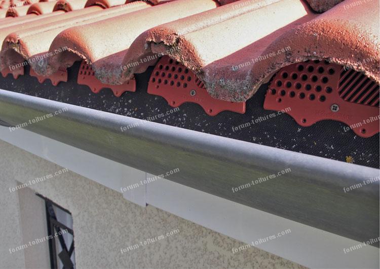 stop piaf toiture rev tements modernes du toit. Black Bedroom Furniture Sets. Home Design Ideas