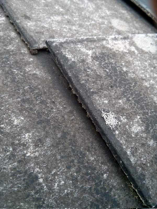 question travaux toiture ardoise