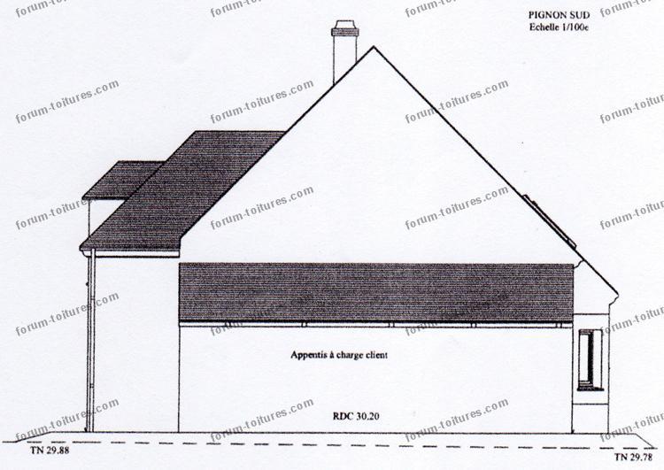 Renover cuisine plan de travail devis travaux immediat for Travaux mur mitoyen maison