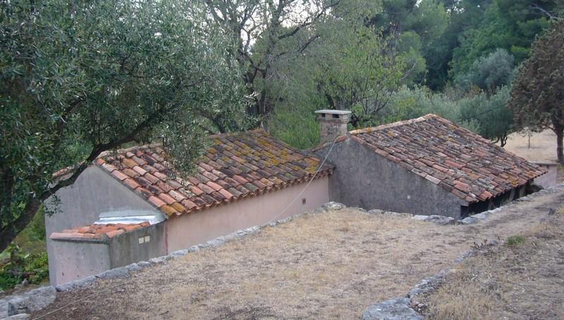 Conseils entretien toitures toiture for Aide renovation toiture