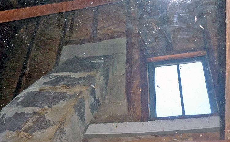 Travaux r novatin toiture r nover shingle par ardoise ou tuiles conseils des bricoleurs for Tuile ou ardoise